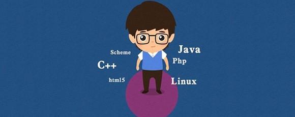 """教你""""如何巧看PHP中文网课程视频,悄悄成为高手?"""""""