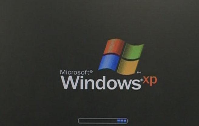 关于六款你不知道的Windows管理工具介绍