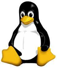 详解Linux软件源自动配置工具