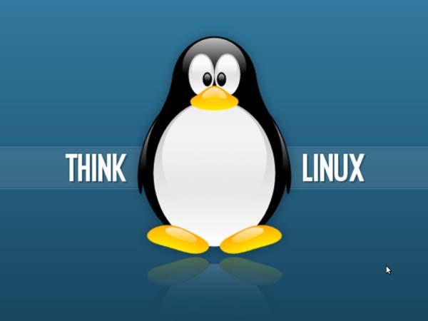 使用Linux Ubuntu服务器VPN配置的示例(图)