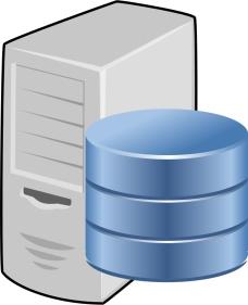 数据库查询优化方法