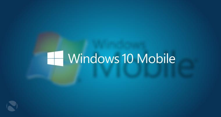 Windows系统内相关目录图标出现小黄锁安全问题的详解