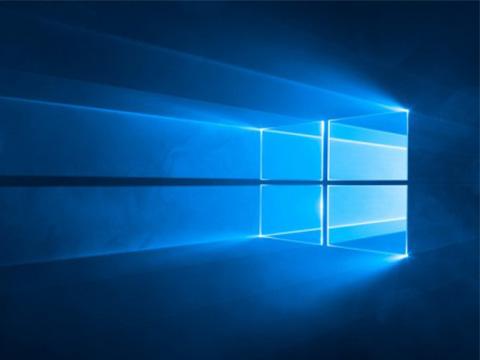 Windows临时文件cab_x_xxxx占用磁盘空间过多的处理方法介绍(图文)
