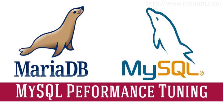 MySQL找回用户数据的实例详解