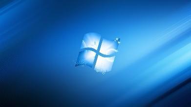 格式化For Windows 2008和硬盘分区(图)