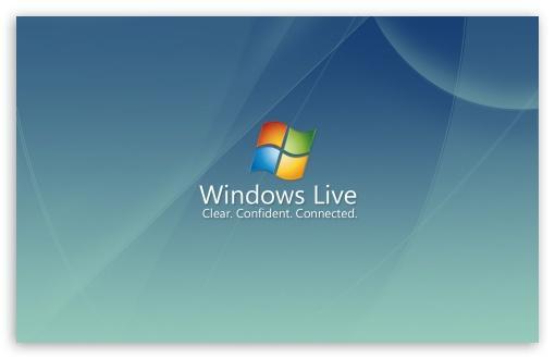 详细介绍Windows Server 2008设定目录权限的方法(图)