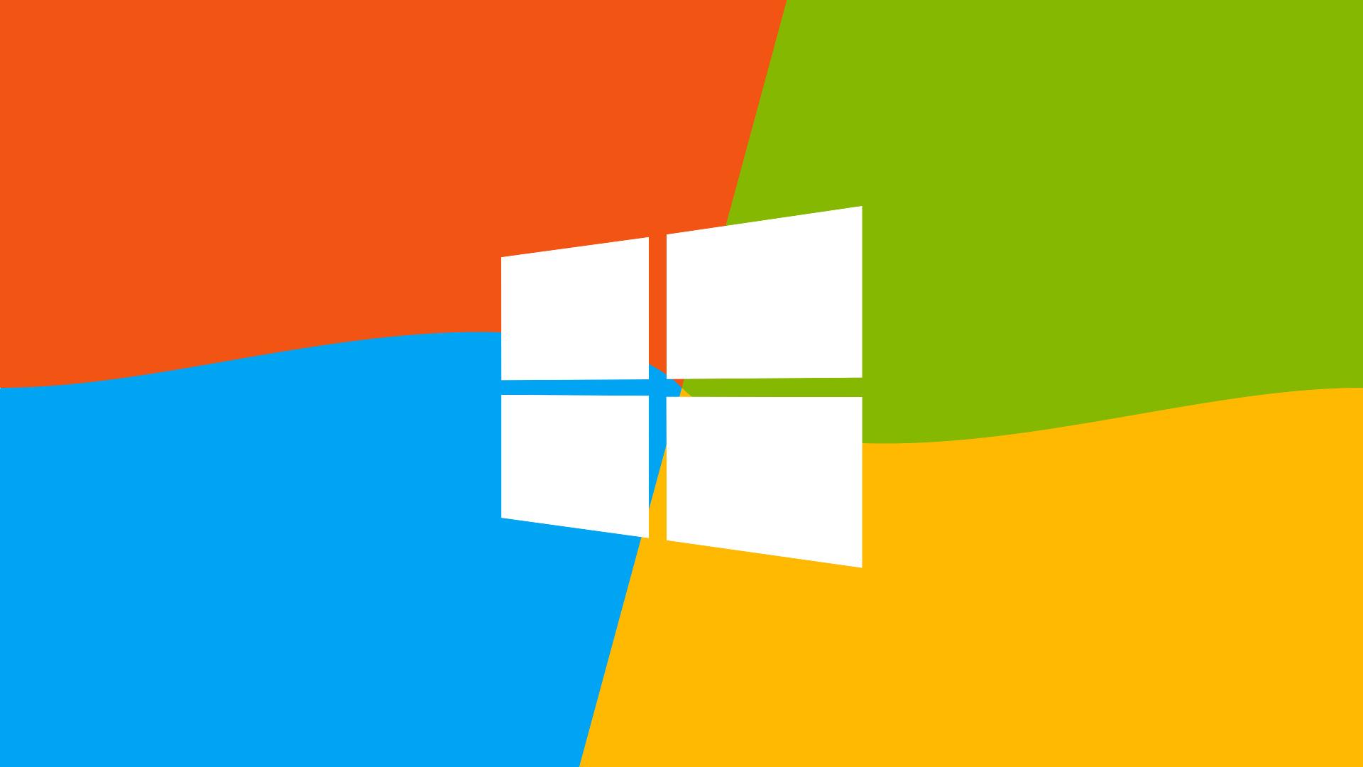 关于Windows服务器C盘权限被删除导致无法访问的解决办法