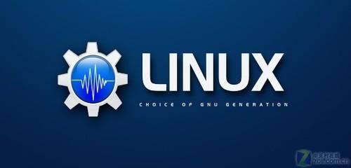 Linux通过端口转发来实现访问内网服务的图文步骤详解