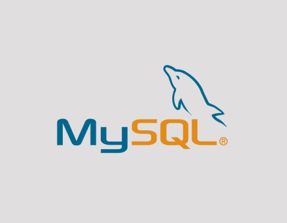 MySql中使用Group By对多个字段进行分组的方法