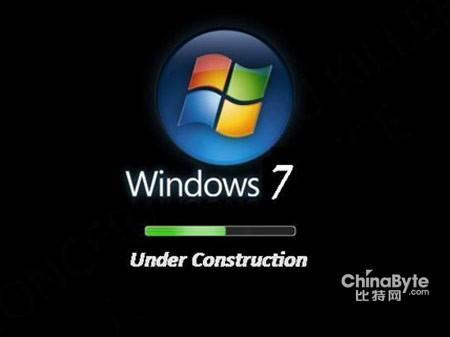 Jsp+php环境在Windows IIS下的配置方法