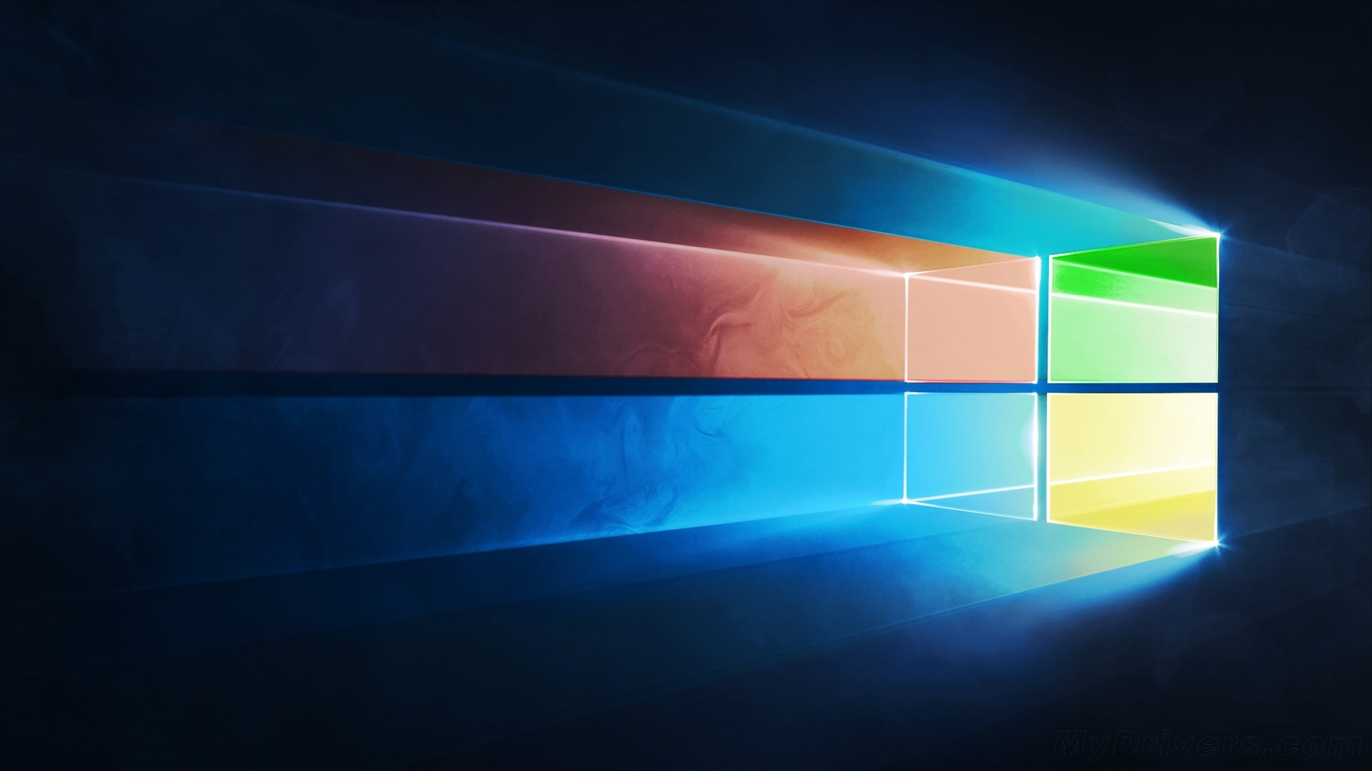 使用windows+IIS的环境下以Fastcgi方式配置php5.3.3方法的详解
