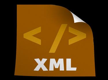 xml编程(一)-xml语法