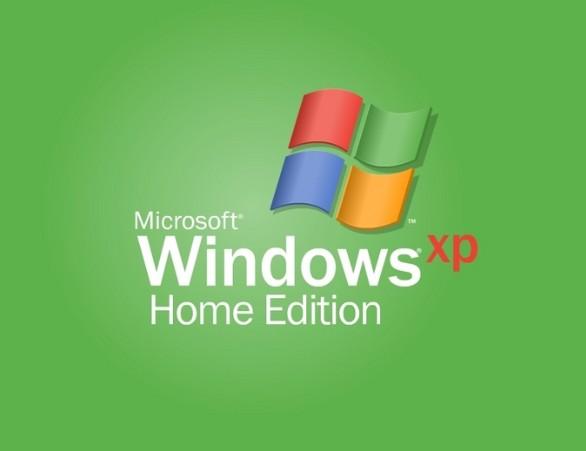 关于Windows磁盘自检情况及注意事项的具体介绍