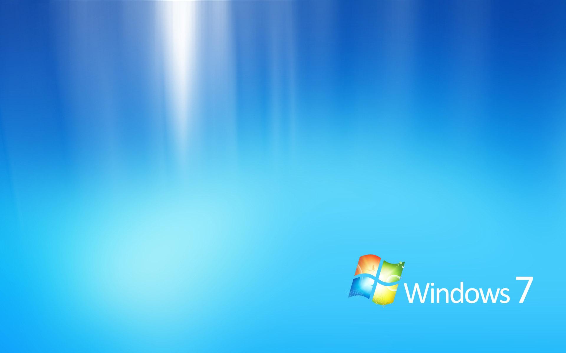 Iis8+php环境在Windows Server 2012下配置的方法(图)