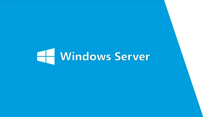 Windows系统中无法看到数据盘的图文解决办法分享