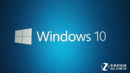 Windows如何修改分区盘符的详解