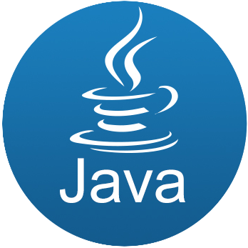 Java对象的强、软、弱和虚引用