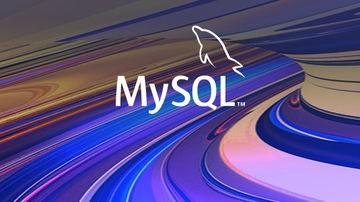 MYSQL数据库操作(增删改查)
