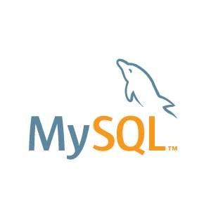 MySQL权限及安全管理