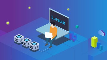Linux文件链接的介绍及其应用