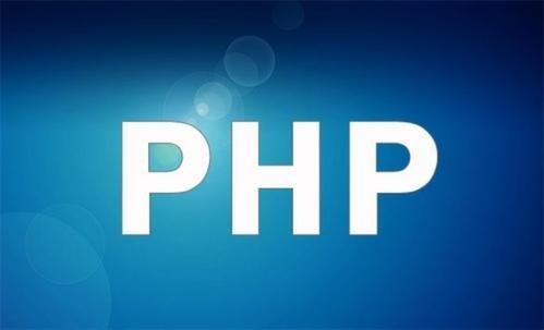 php7的错误与异常处理