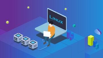 linux下如何进行磁盘分区、格式化、挂载