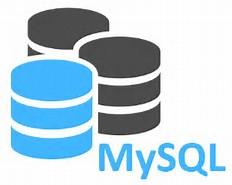 关于MySQL数据库 增删改查语句集锦