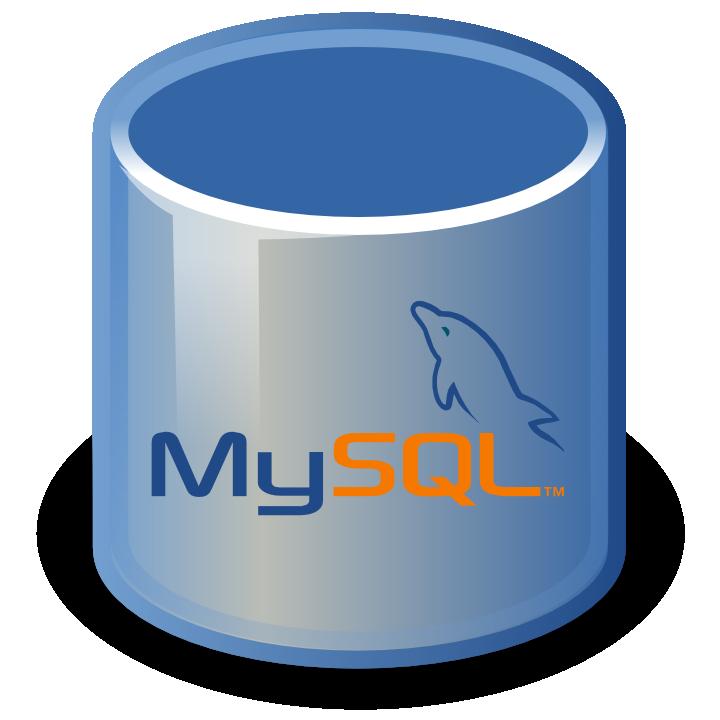 Mysql删除重复数据保留最小的id