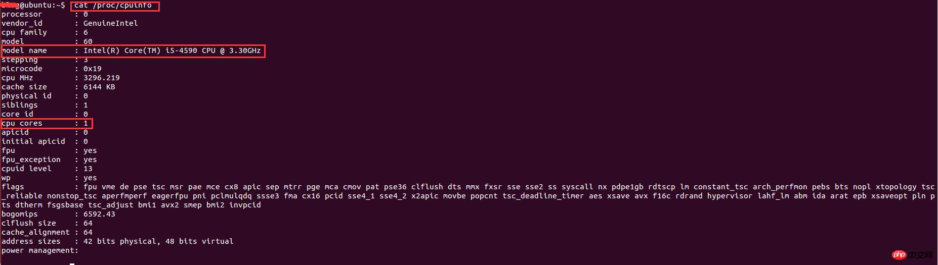 PHP爬虫 数据抓取 数据分析 爬虫抓取数据