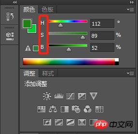 python实现超简单的视频对象提取功能