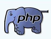 ThinkPHP6.0开启多应用模式