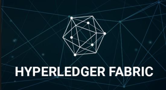 区块链实战-Hyperledger Fabric(一) 10分钟新手入门