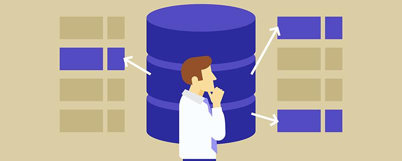 如何创建一个数据库