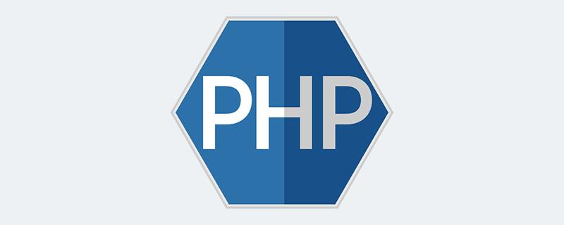 怎样处理php数据库衔接毛病的问题_后端开发