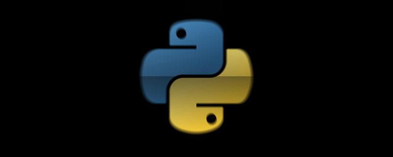 python爬虫如何设置代理ip