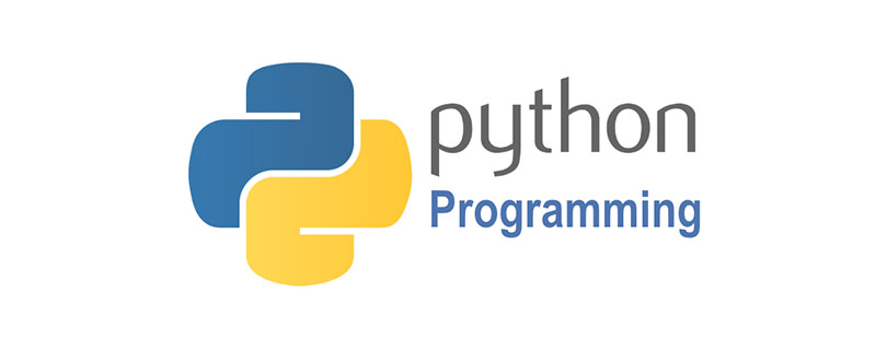 python怎样发生10个差别的随机数_后端开发