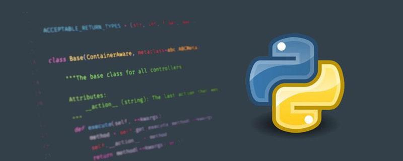 细致解说 Python完成对图象举行掩膜遮罩处置惩罚_后端开发