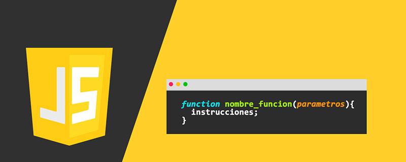 最完整指南 JavaScript 的错误处理