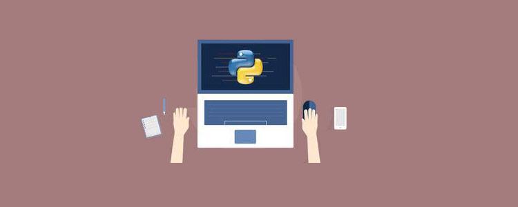 介绍python爬取网页