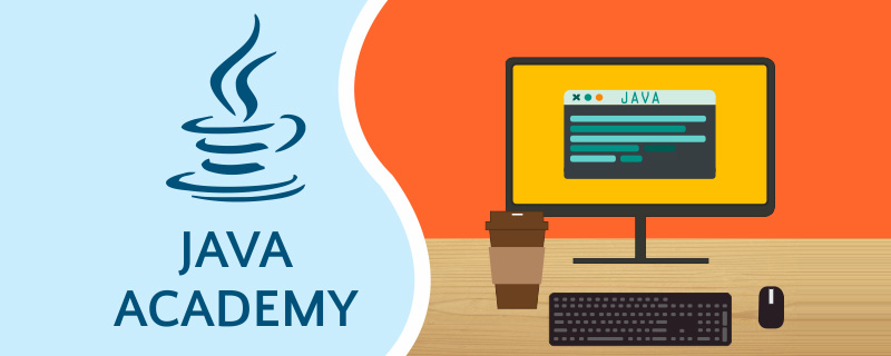 Java常用的五种设计模式是什么