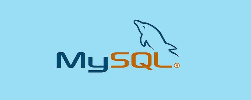 详解MySQL 联合查询 (IN和EXISTS区别)