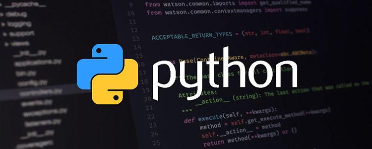 python怎么统计不同字符的个数