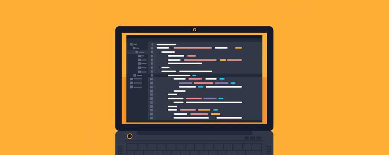 html+css+js实现星空旋转和文字淡入效果(附代码)