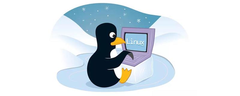 浅析Linux中服务器代码部署篇(分享)