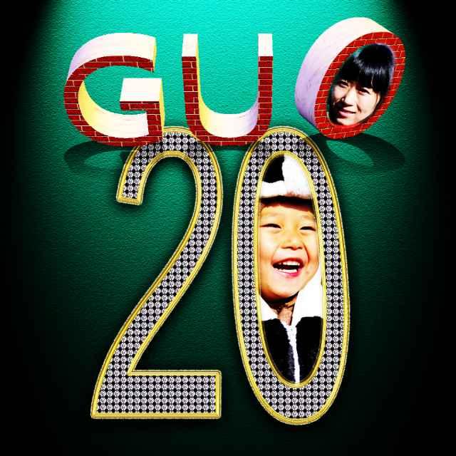 guo20