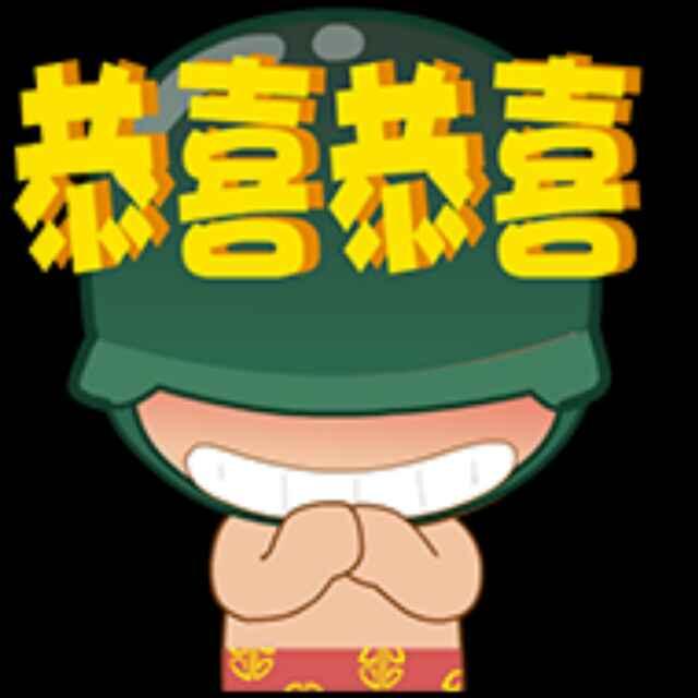 侯占军  xsgg.com.cn 15595030303