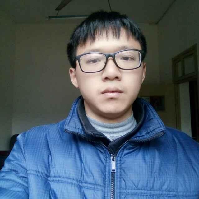 聂江宇(聂文龙)