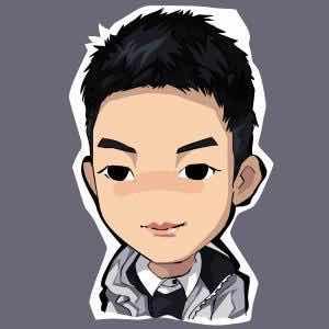LiangJian