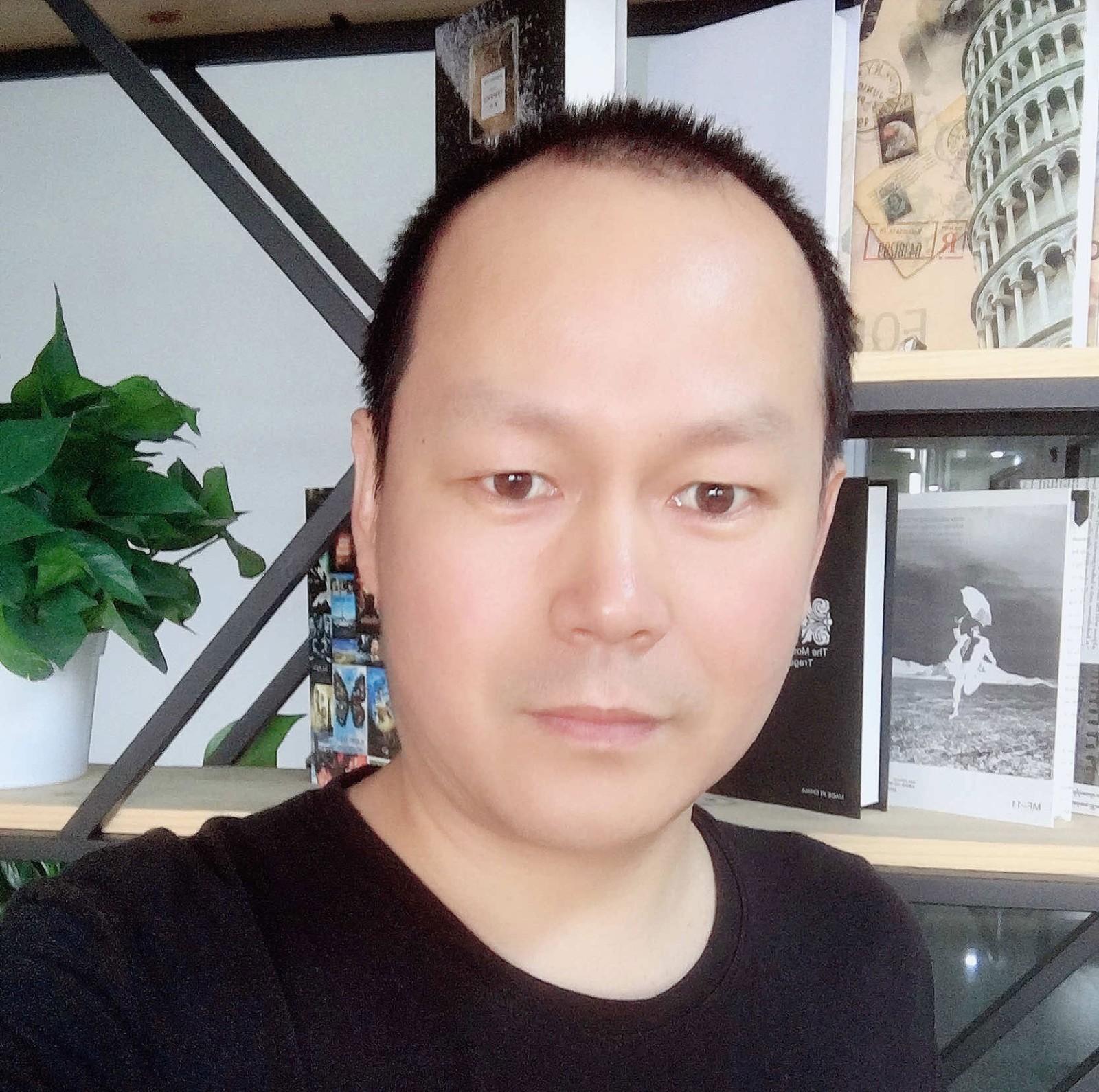 Peter_Zhu