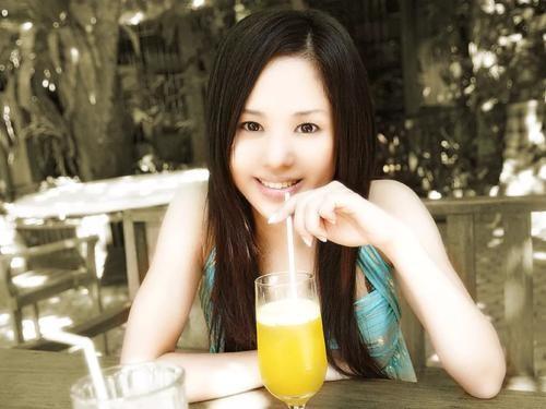 KinCae Yang